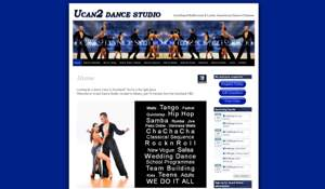 www.ucan2dance.co.nz